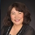 Kay Kim Reyes Clearwater Florida Real Estate